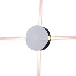 Art-Net MADRIX Controller...