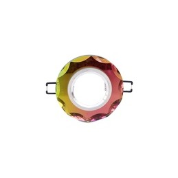 STRISCIA LED 2 IN 1 SMD...