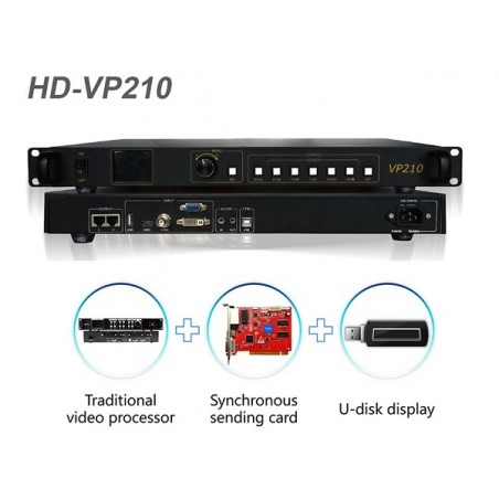 STROBO A LED BIANCO DA 1000 WATT ATOMIX STROBO BLINDER 1000 LED