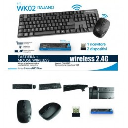 Faro LED SMD Chip Samsung...
