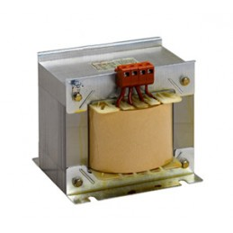 Lampadina LED Chip Samsung...