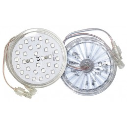 Punto luce mini led da 1W a...
