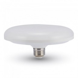 Punto luce mini led da 1W...