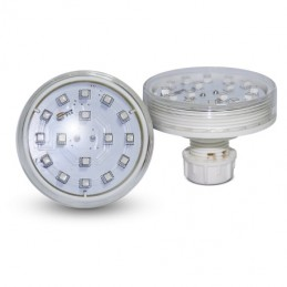 2-port USB KVM Switch Box...