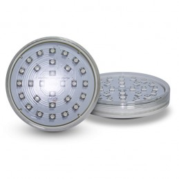 Videoregistratore IP NVR 8...