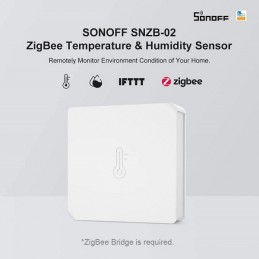 NVR DHI NVR5216-16P-4KS2 16 CANALI 1U 16 PoE 4K&H.265 Pro Network Video Recorder 2 uscite ALLARM OUT TELECAMERE IP WIFI NVR D...