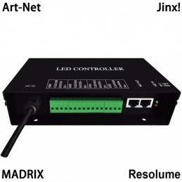 Network Camera IP 6MP POE...