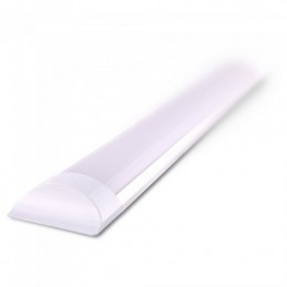 54WATT LED FLAT PAR LIGHT...