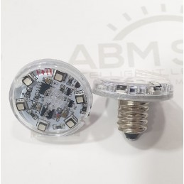 CASSA DA INCASSO 10W 210MM PARETE/SOFFITTO FILODIFFUSIONE DSD-2 AUDIO E FILODIFFUSIONE ABM