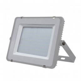 150W LED Proiettore SMD...
