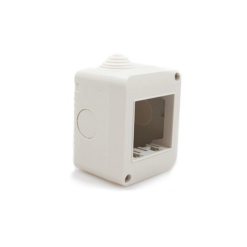 Controller centralina digitale DC5V-24V LED TH 2014 X MASTER RF DIGITALI PIXEL SPI ABM