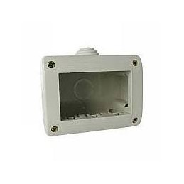 Controller centralina digitale DC5V-24V LED TH 2014 X STANDARD DIGITALI PIXEL SPI ABM