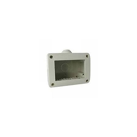 Controller centralina digitale DC5V-24V LED TH 2014 X STANDARD