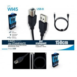 Controller rgb ww cw WIFI Power Strip Compatible With Amazon Alexa And Google Home sku 8426 SMART HOME E DOMOTICA ABM