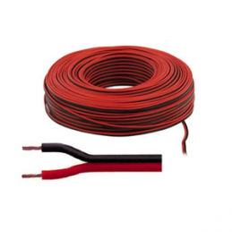 Controller TF-RB01 full color 256*256 pixel 1/32 scan display a led CONTROLLER 40,26 € ABM