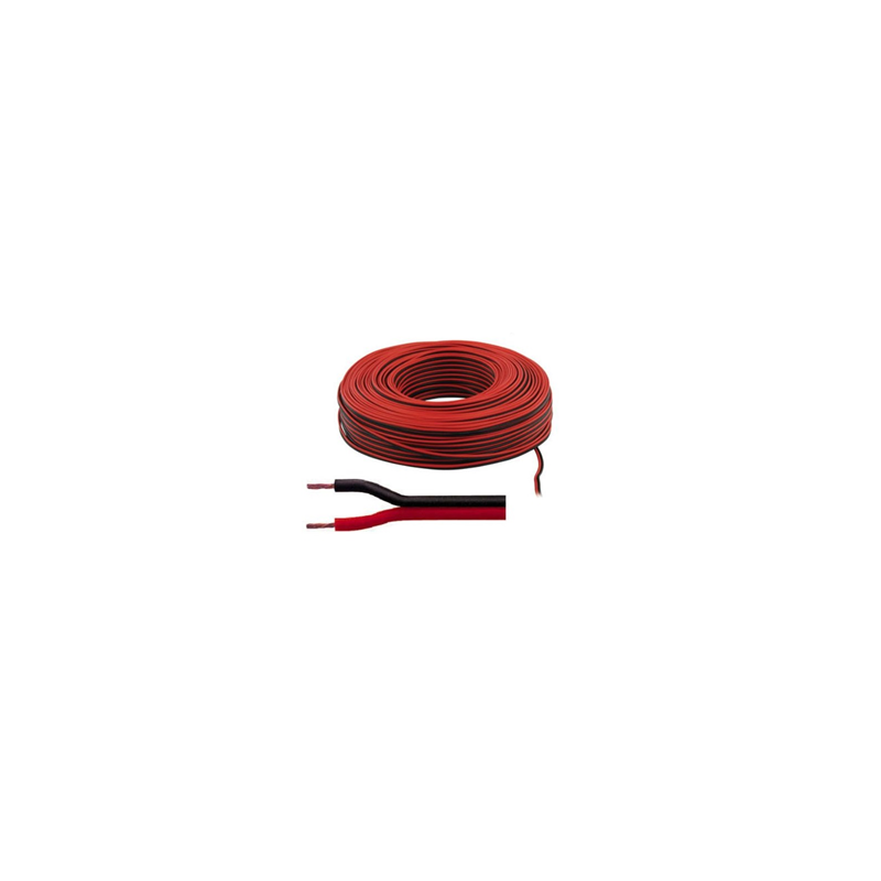 Controller TF-RB01 full color 256*256 pixel 1/32 scan display a led CONTROLLER 40,26€ ABM