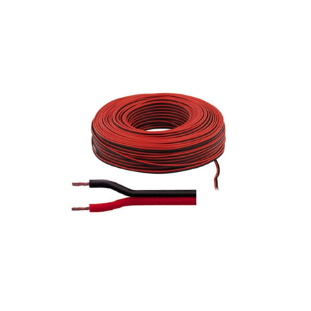 Controller TF-RB01 full color 256*256 pixel 1/32 scan display a led