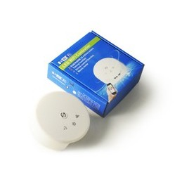DVR 5IN1 H265 16 CANALI...