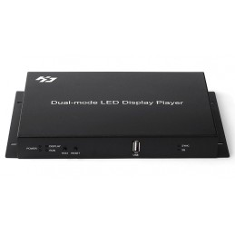DVR 5IN1 H265 8 CANALI...
