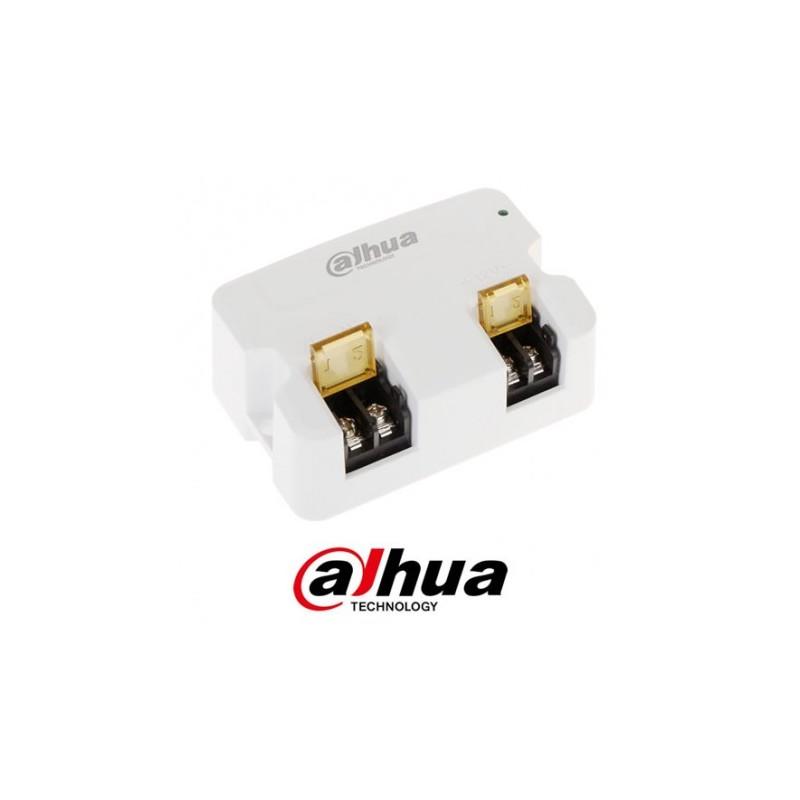ALIMENTATORE PROFESSIONALE MEAN WELL 3,3V 50W RS-50-3.3 5V DC MEAN WELL LT1257 18,89€
