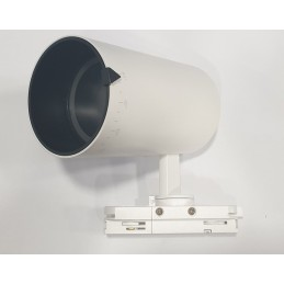 Faretto led rgb 5w 12v...