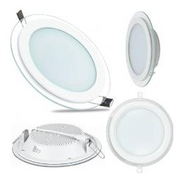 Faro faretto led cob led a...