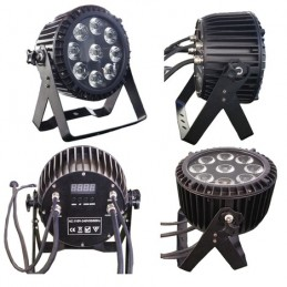 HD-C35-C WIFI LED VIDEO CONTROLLER 10xHUBB75 FULL COLOR GESTISCE MAX 524.288 Pixel:512 *1024 -1024 *512 CONTROLLER ABM