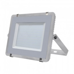HD-D10 WIFI LED VIDEO...
