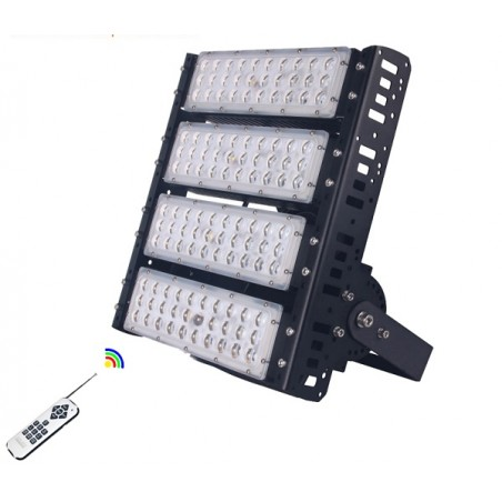 INTERRUTTORE LIVOLO TOUCH 1 POSTO WIRELESS RF REMOTE VL-C301R-81