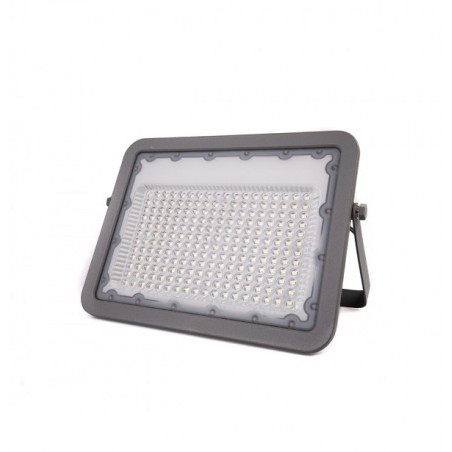INTERRUTTORE LIVOLO TOUCH 3 POSTI WIRELESS RF REMOTE VL-C303R-81