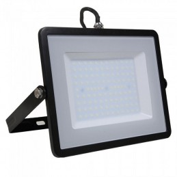 Interruttore Smart WiFi -...