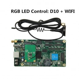 Kit Striscia Led...