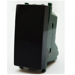 Plafoniera led da soffitto...
